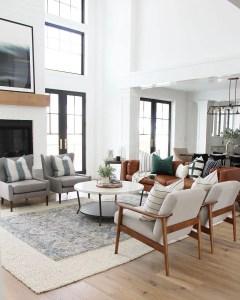 Family Room Ideas 15
