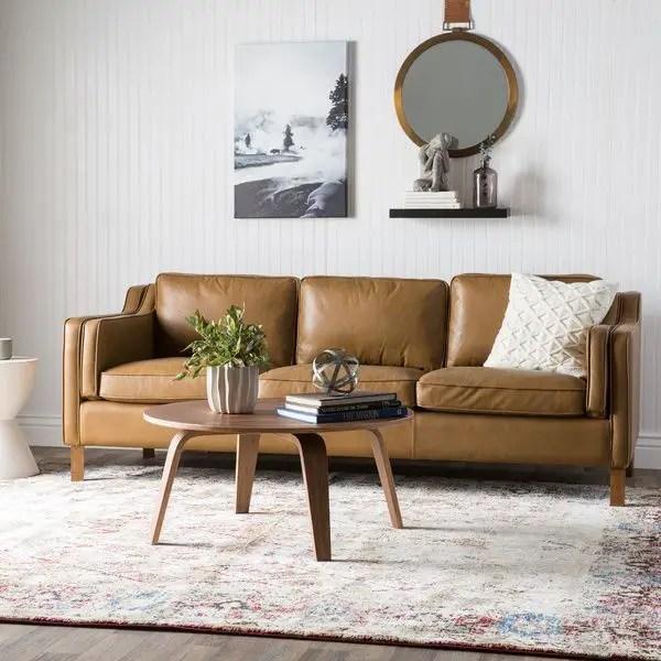 Family Room Ideas 29