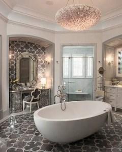 Luxury Bathroom Ideas 1