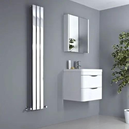 Luxury Bathroom Ideas 10