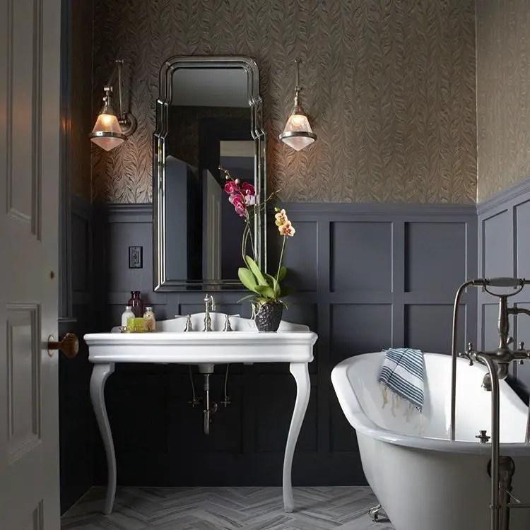 Luxury Bathroom Ideas 13