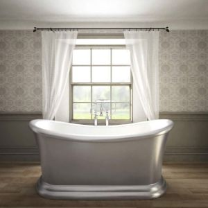 Luxury Bathroom Ideas 2