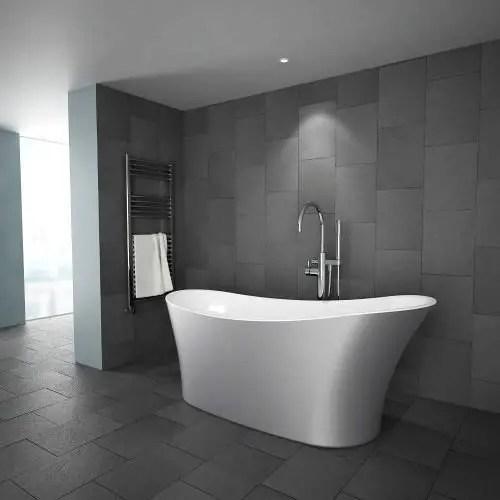 Luxury Bathroom Ideas 21