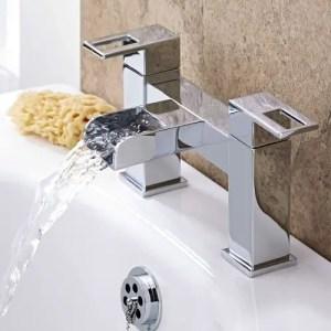 Luxury Bathroom Ideas 27