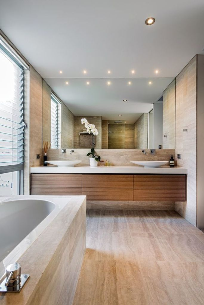 Luxury Bathroom Ideas 3