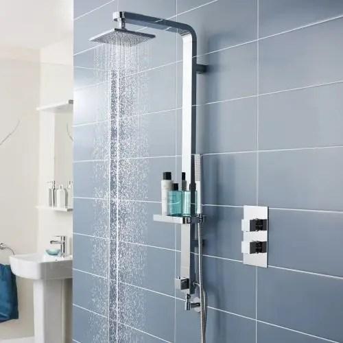 Luxury Bathroom Ideas 32