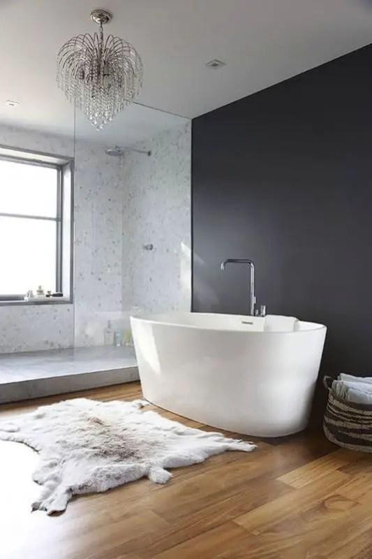 Luxury Bathroom Ideas 8