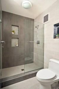 Small Master Bathroom 33