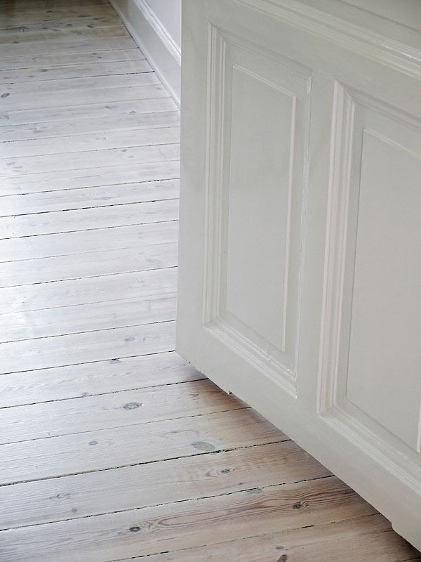 Wood Floors 12