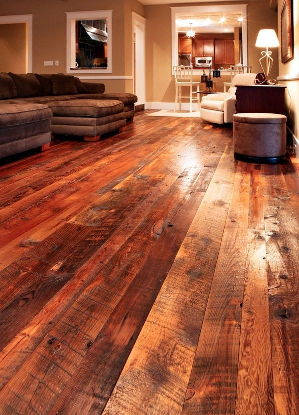 Wood Floors 17
