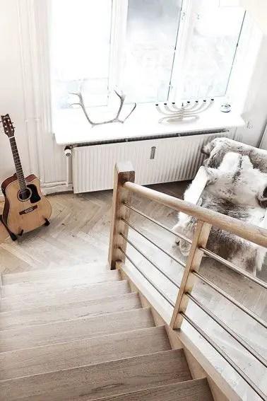 Wood Floors 19