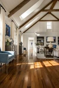 Wood Floors 23