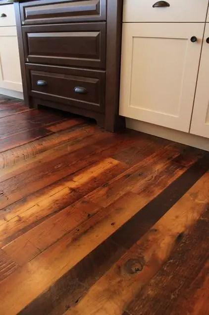 Wood Floors 24