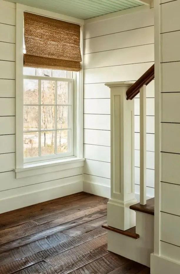 18 Stunning Wood Floors Ideas