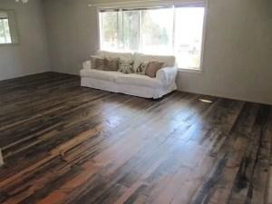 Wood Floors 26