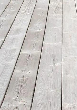 Wood Floors 32