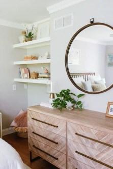 Small Master Bedroom 26