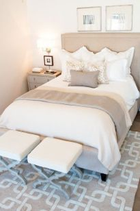 Small Master Bedroom 7