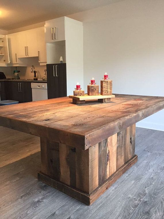 Wood Working Projects 28