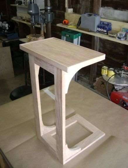 Wood Working Projects 30