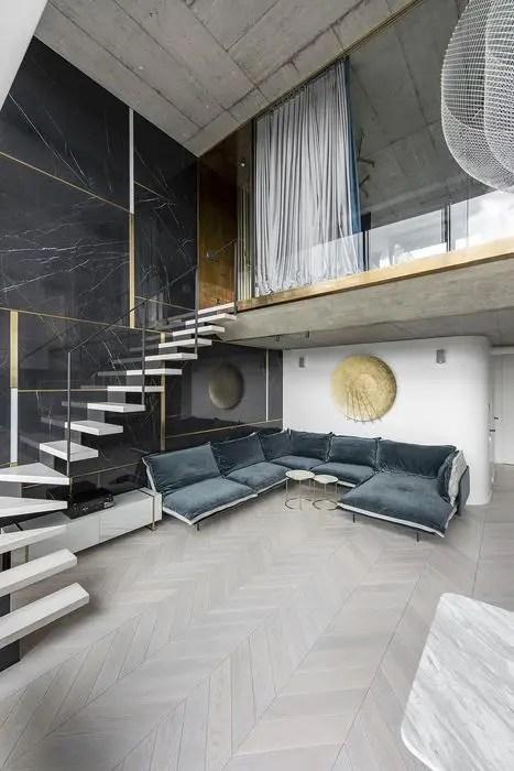 Apartment in Vilnius City