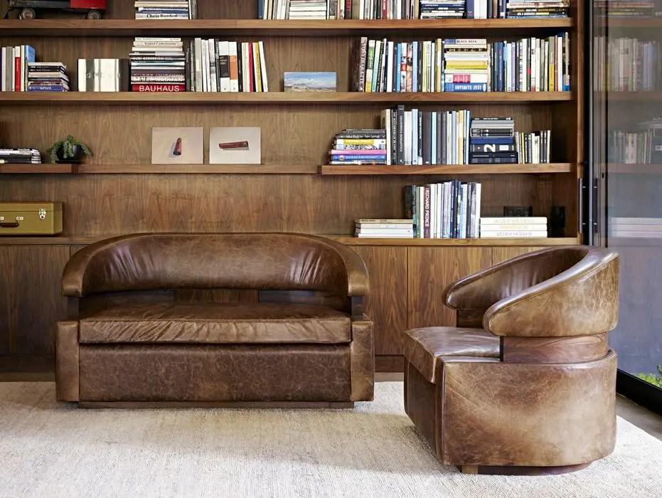 Vienna Way wood furniture