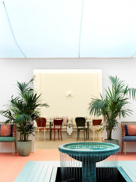 Beataheuman Vip Lounge (6)