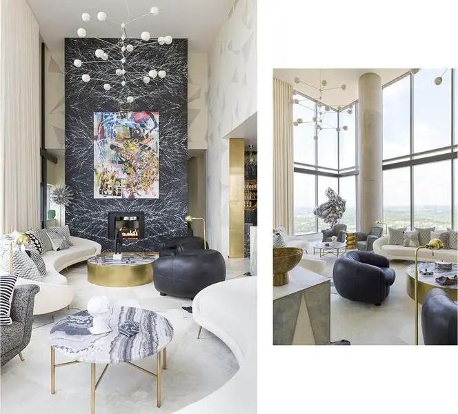 Kelly Wearstler Austin Residence (1)
