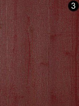 Wallpaper: York - Embossed Wood HE1004