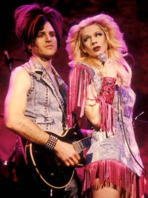 hedwig-and-the-angry-inch_l