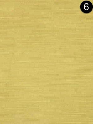 Fabric: Kravet
