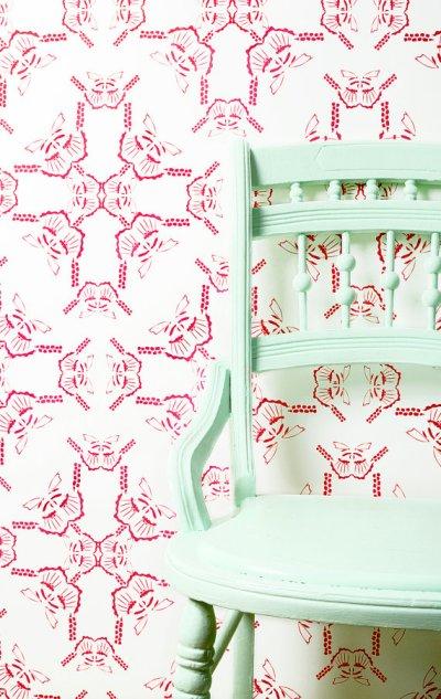 October | 2011 | Decorator's Notebook blog