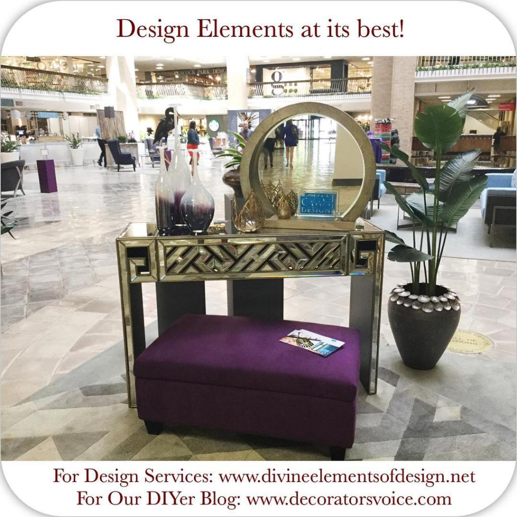 Check out this beautiful display by cyandesignhome located in dallasmarkethellip