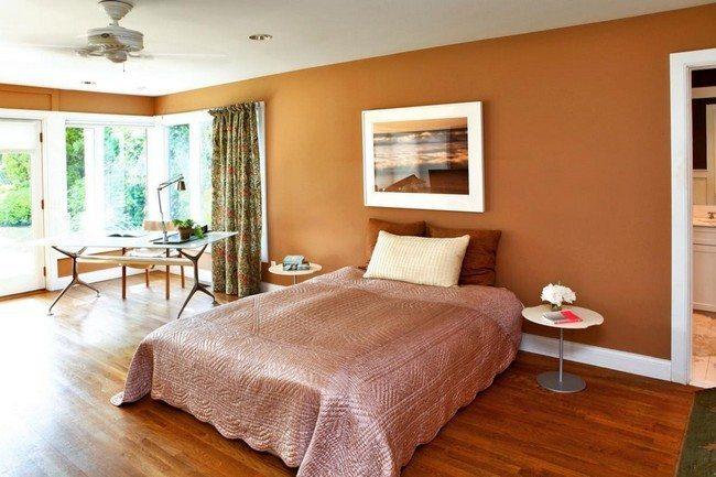 Decorating Mens Bedrooms Decor Around The World