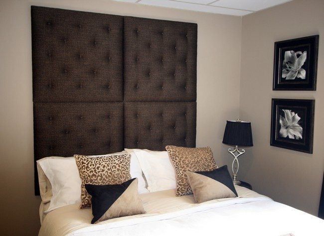 Add Class And Elegance To The Interior Of Your Home With