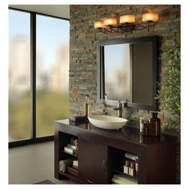 Best Light Bulbs Bathroom