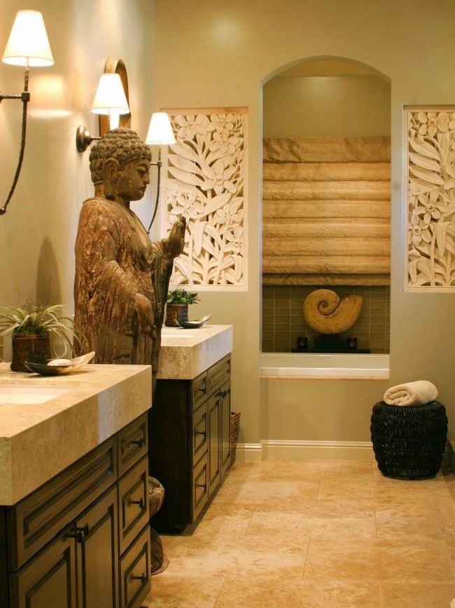 Image Result For Traditional Japanese Interior Design