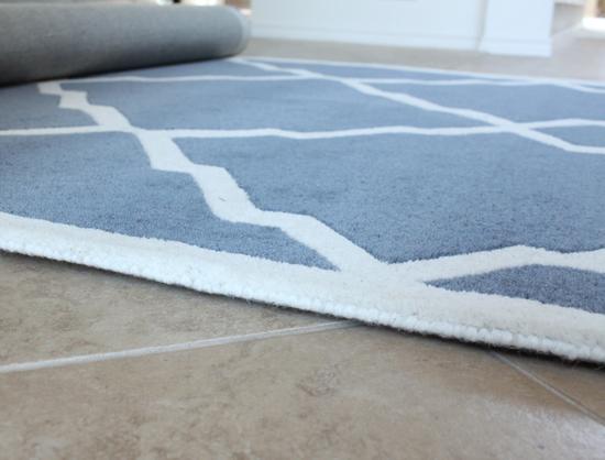 Viscose Carpet Shedding Carpet Vidalondon