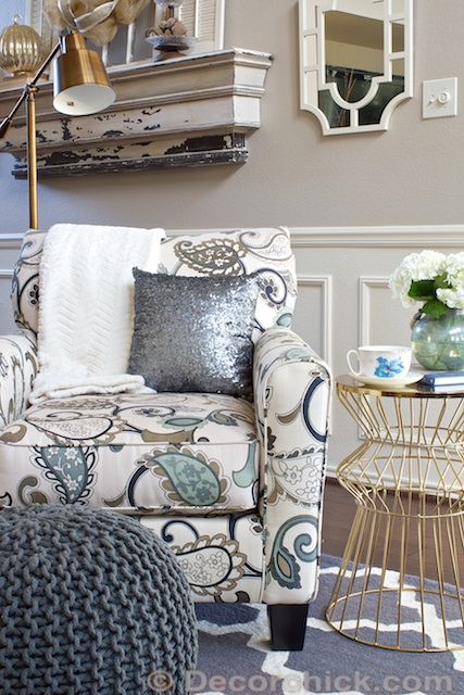 Where To Find Inexpensive Poufs And Ottomans Decorchick New Inexpensive Poufs