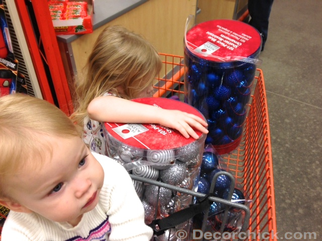 Home-Depot-Shopping