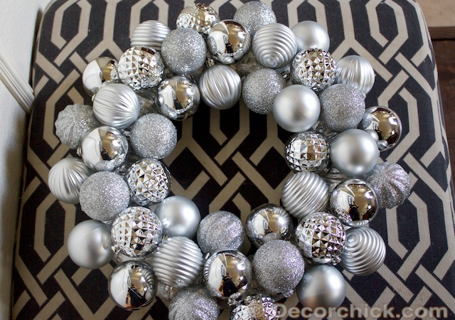 Ornament-Wreath-Rows