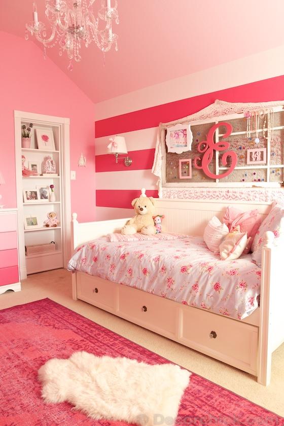 wwwin560_背景墙 床 房间 家居 家具 设计 卧室 卧室装修 现代 装修 560_840 竖
