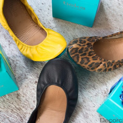 c75f63c2b0 Are Tieks Worth The Price  Here s My Full Review.