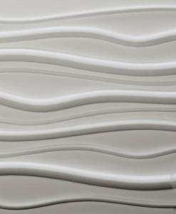 Faktum 3D Wall Panels - Sold in Nigeria by DecorCity - 1