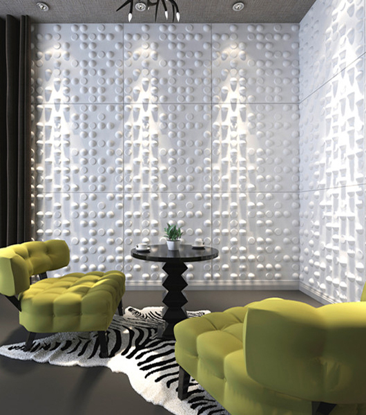 Buy the go design 3d wall panels online in nigeria for 3d wall covering