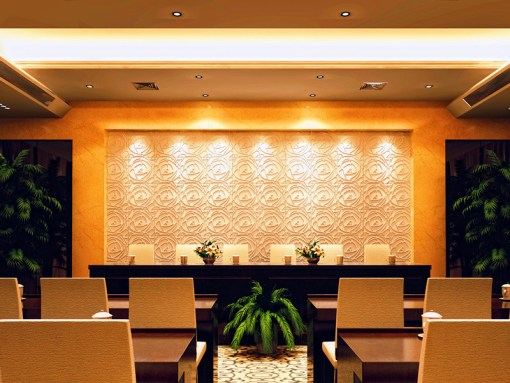 Peony 3D Wall Panels - Sold in Nigeria by DecorCity-2