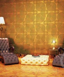 Ripple 3D Wall Panels - Sold in Nigeria by DecorCity-2