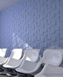 3d wall panels for sale embossed rubic 3d wall panels sold in nigeria by decorcity buy online decor city