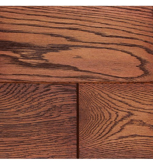Cherry Coral Laminate Wood Floor For Sale In Nigeria Decorcity