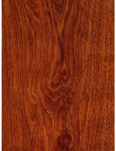 K3401 Laminate Wood Floor-For Sale in Nigeria by DecorCity